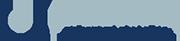 Intermanage-Logo-mobile