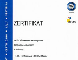 Zertifikat-SCRUM-Master-de-th