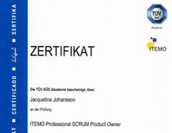 Zertifikat-SCRUM-Product-Owner-de-th